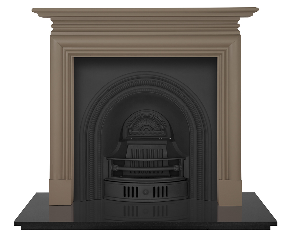 Prime Wessex Wooden Fireplace Surrounds Carron Download Free Architecture Designs Meptaeticmadebymaigaardcom
